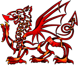 celtic_knot_welsh_dragon_by_knotyourworld-d4xqxs5